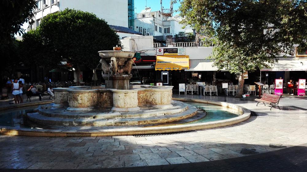 fontana-morosini