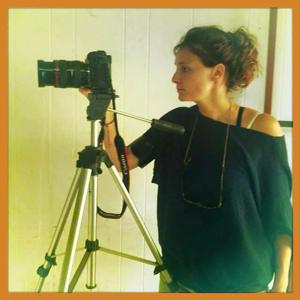 giulia-magg-fotografa-hotel-ristoranti-b&b