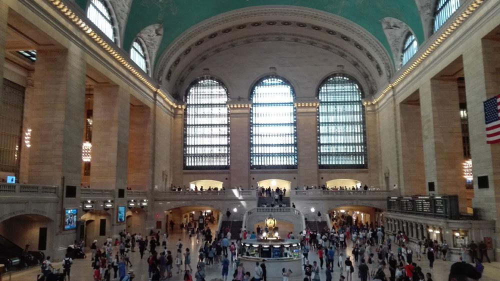 grand-central-terminal-ny