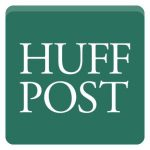 huff-post
