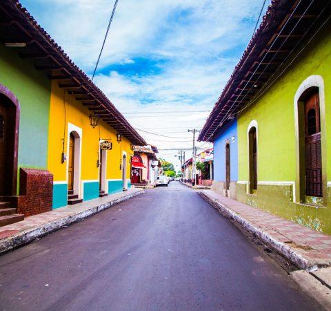 leon-de-nicaragua
