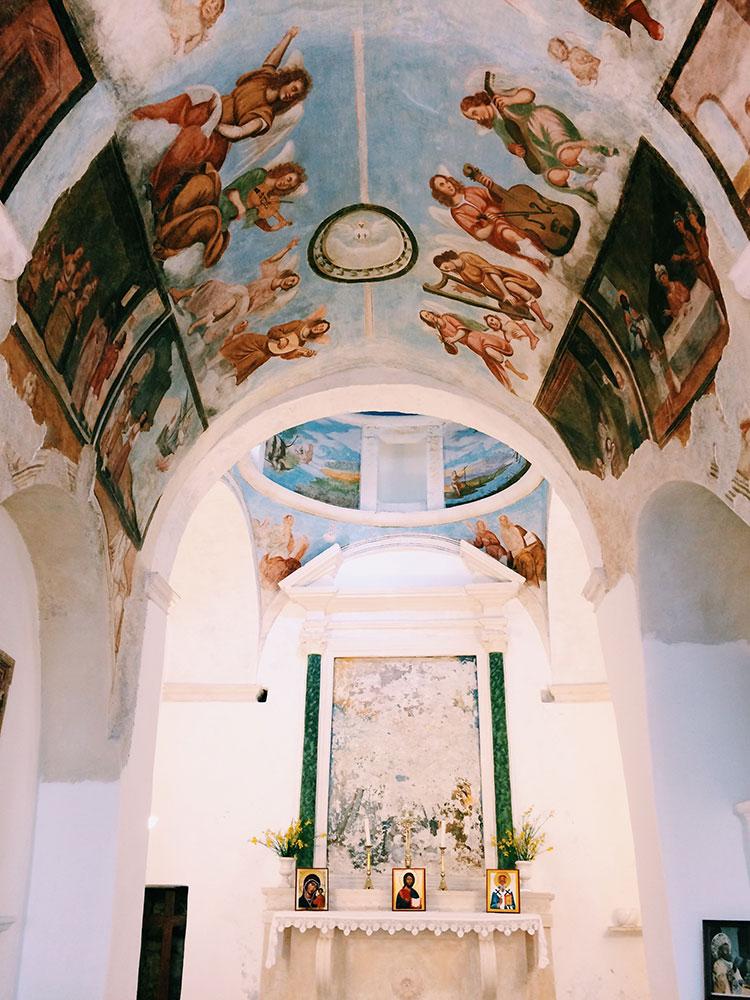 locorotondo--chiesa-san-nicola