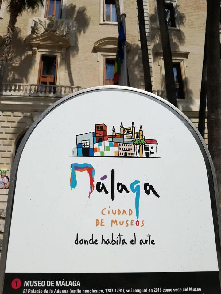 malaga02