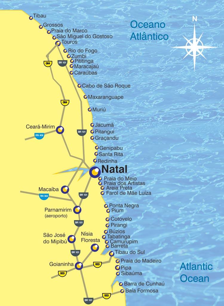 mapa_rn_litoral_pt3