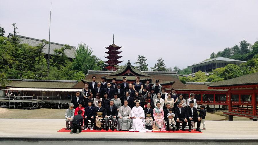 matrimonio-shintoista