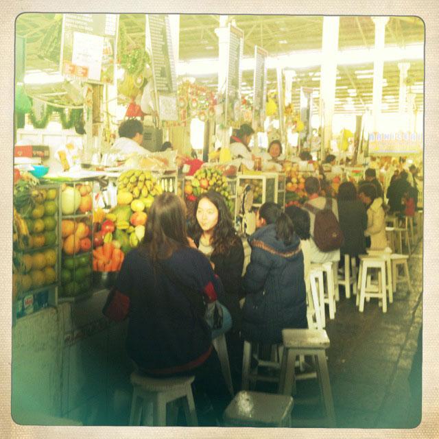 mercado-san-pedro-cuzco