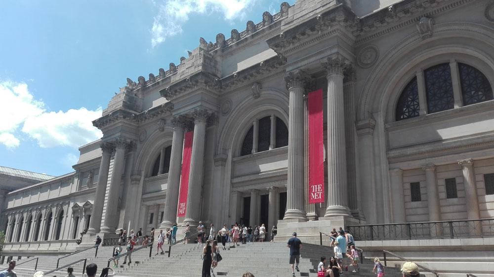 metropolitan-museum-