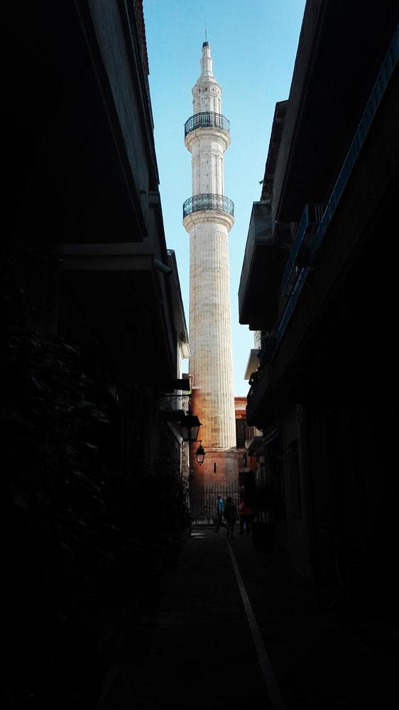 minareto-rethymno