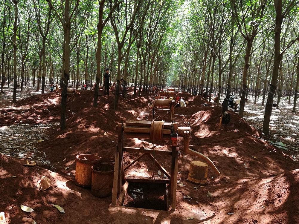 miniere-gemme-cambogia