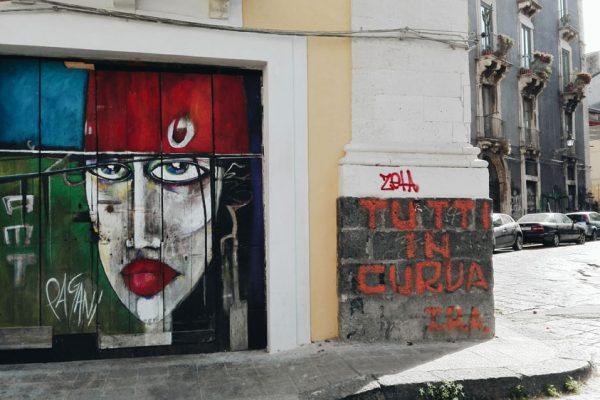 murales-Catania