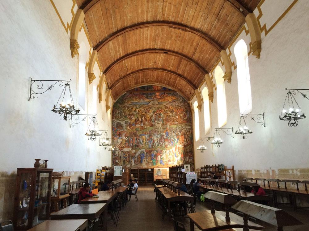 murales-juan-ogorman