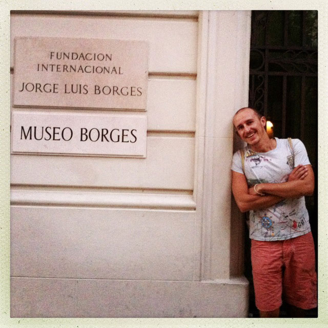 museo-borges