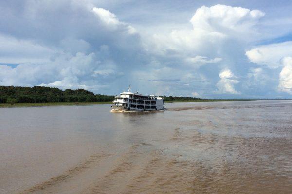 navigare-rio-delle-amazzoni