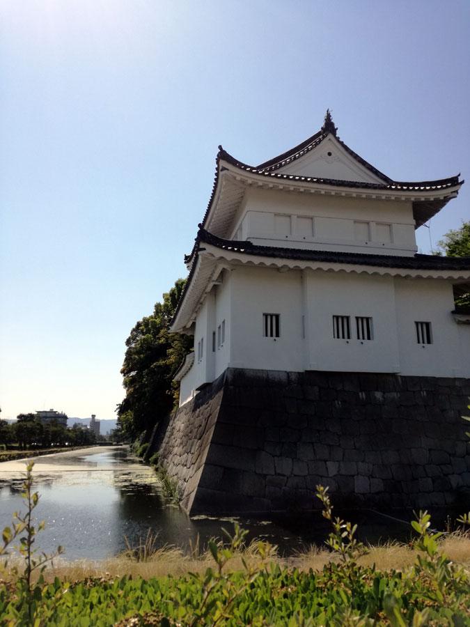nijo-castle-kyoto.jpg01