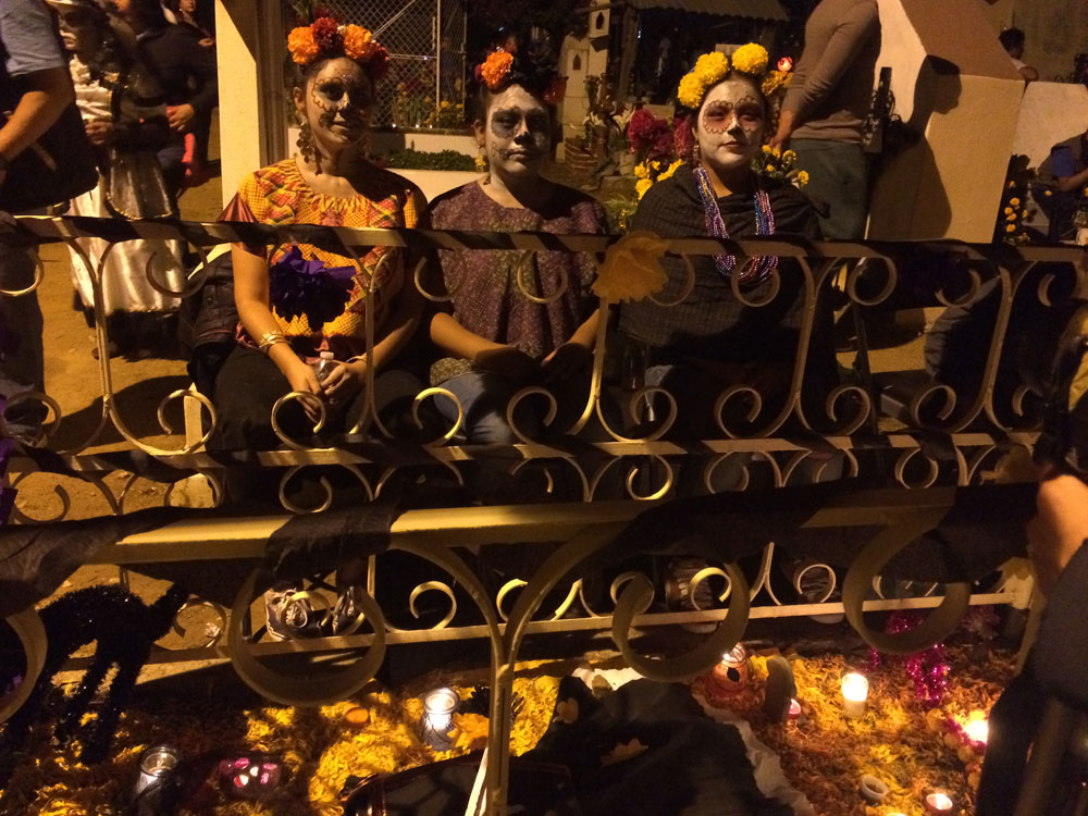 oaxaca-fiesta-de-los-muertos01