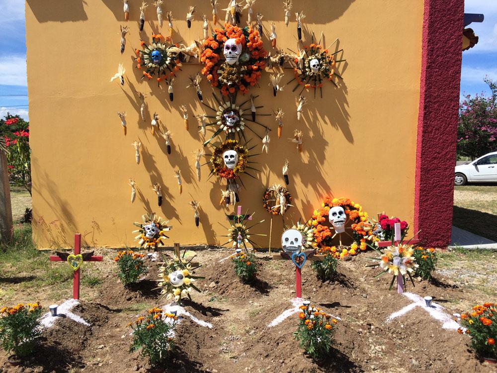 oaxaca-fiesta-de-los-muertos13