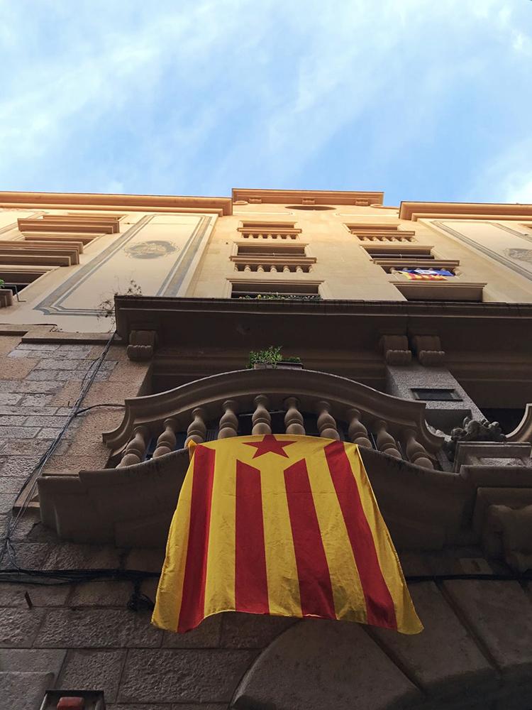 orgullo-catalano