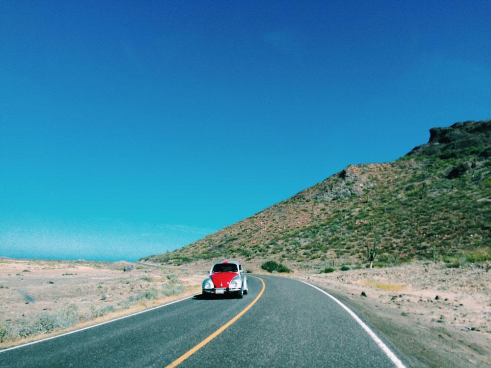 paesaggi-baja-california-02