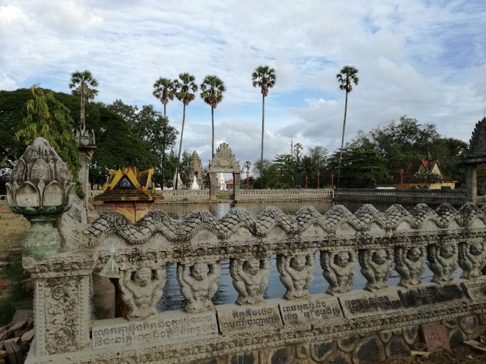 pagoda03