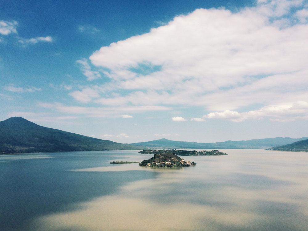 panoramica-lago-patzquaro