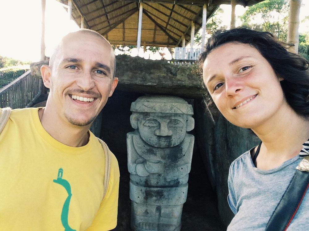 parque-archeologico-san-aug