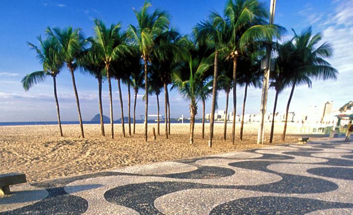 playa-copacabana-rambla