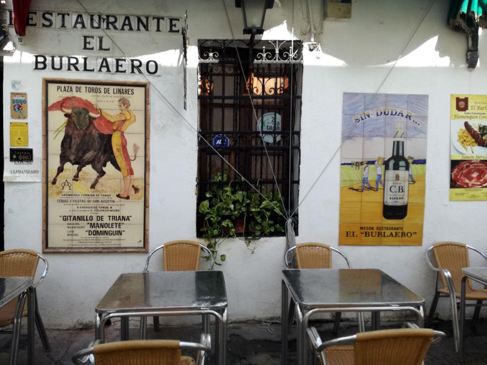 plaza-de-toros-siviglia