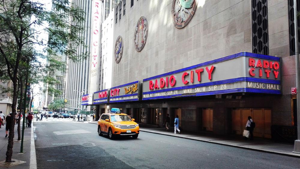 radio-city-hall