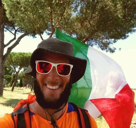 rambo italiano 03