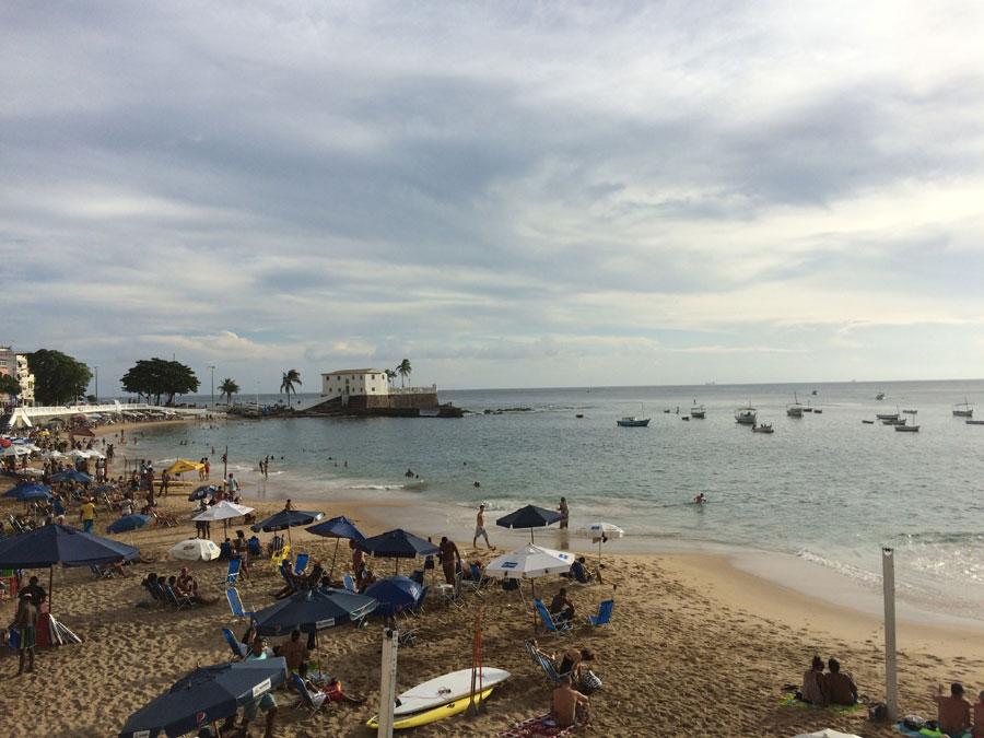 salvador-beach