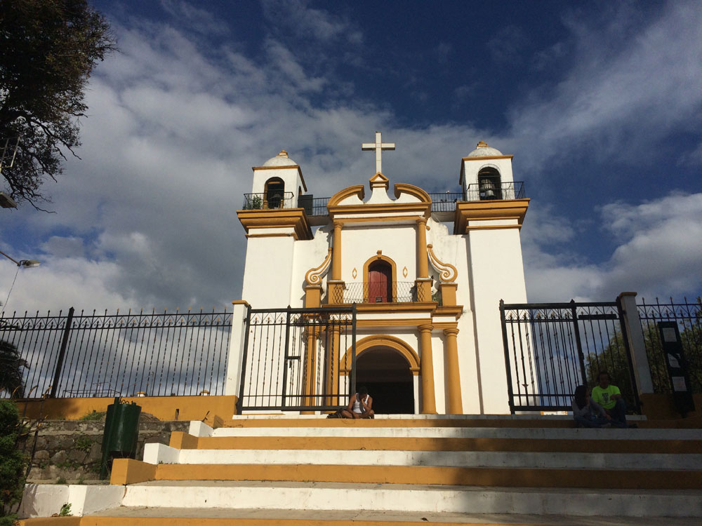 san-cristobal-02