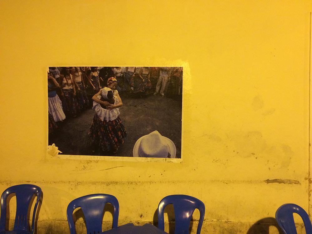 sao-luis-muro-baile