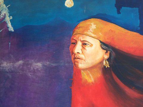sciamano-colombia