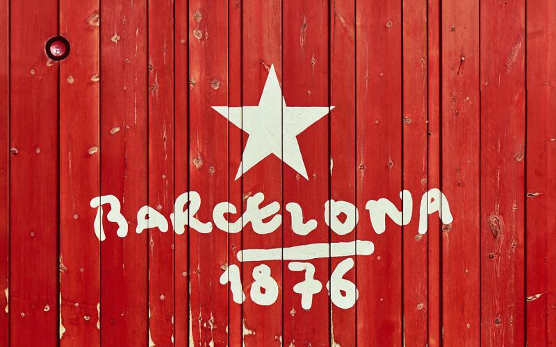 sebastian-glapinski-424883--Barcellona