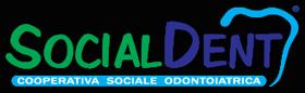 socialdent_header