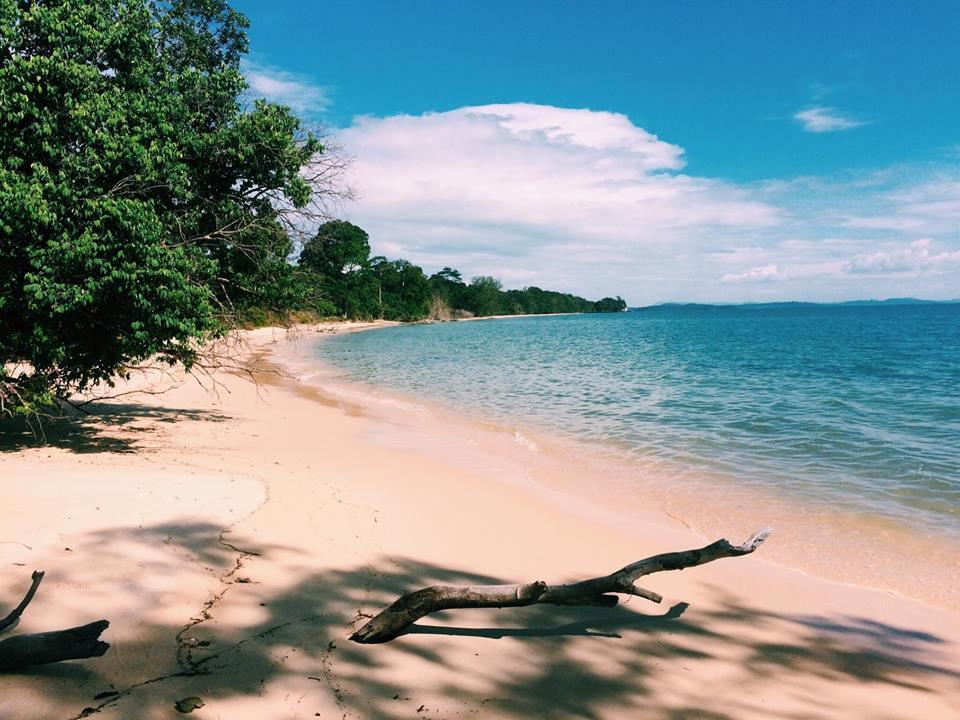 spiaggia cambogia 01