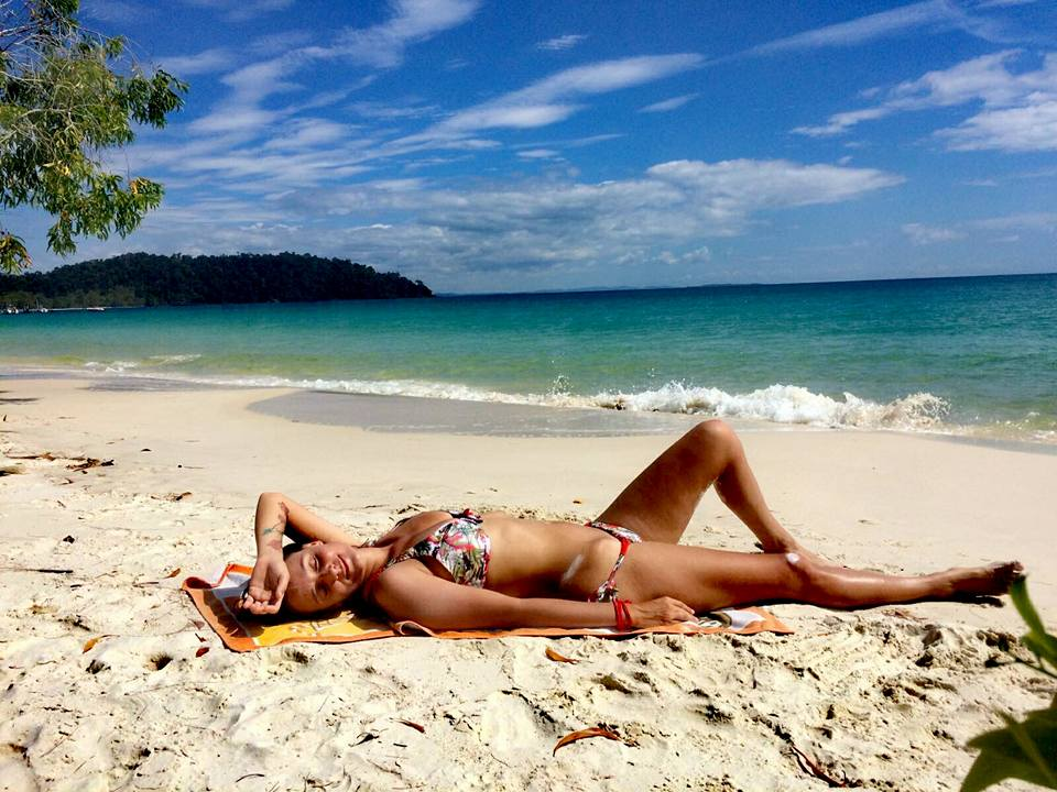 spiaggia cambogia 03