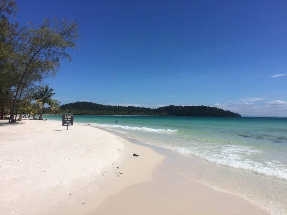 spiaggia cambogia 06