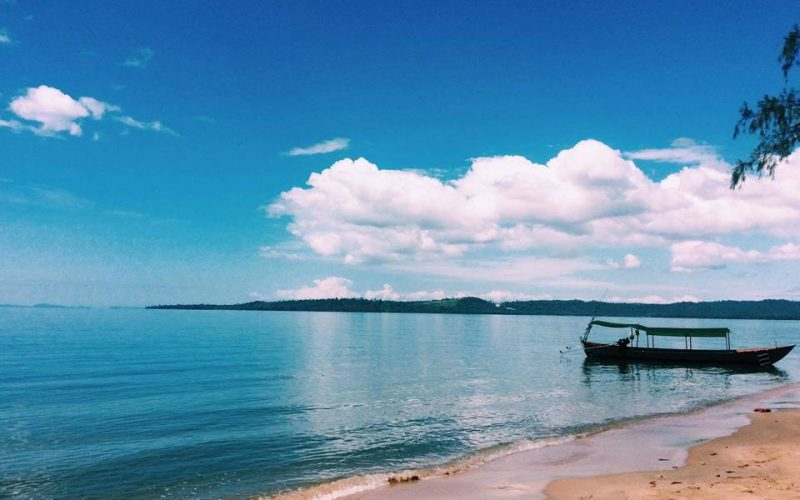 spiaggia cambogia 07