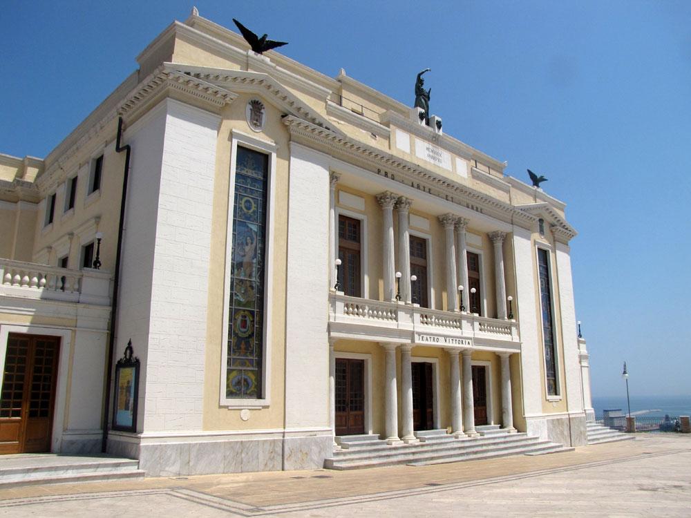 teatro-Tosti-Ortona