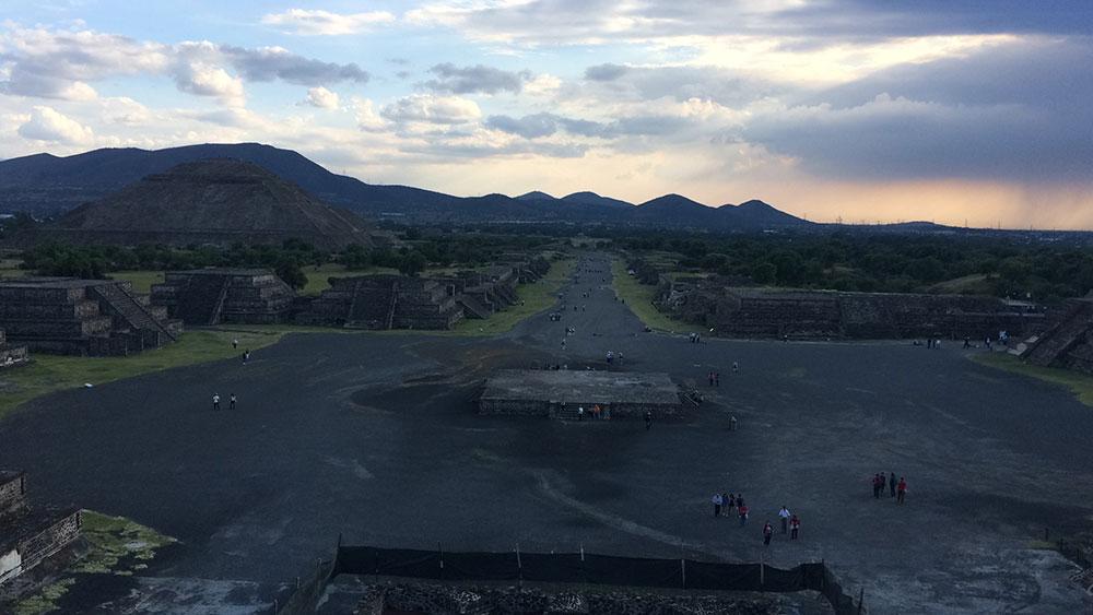 teotihuacan-01