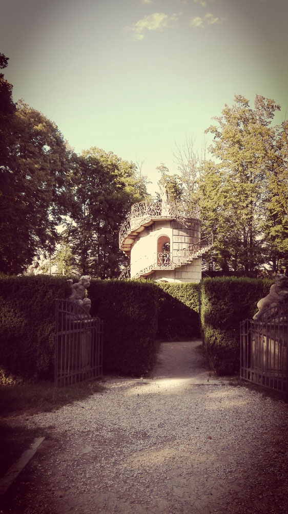 torre-labirinto-villa-pisani-