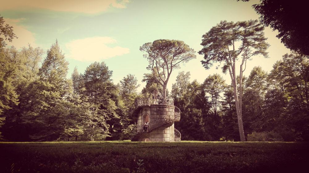torre-vilapisani-labirinto-03-