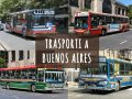 trasporti-Buenos-Aires