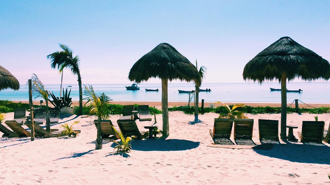 tulum-playa-maya