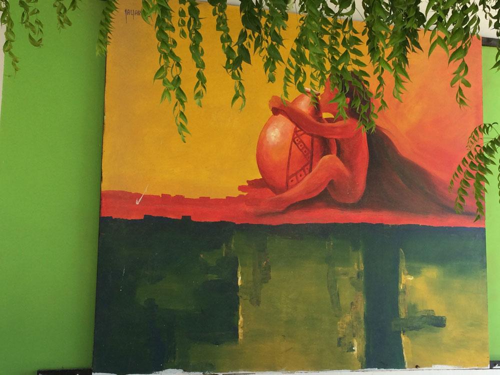 uribia-murales