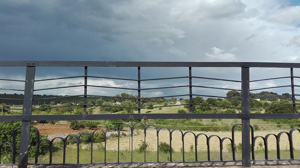 valledistria-acquedotto-