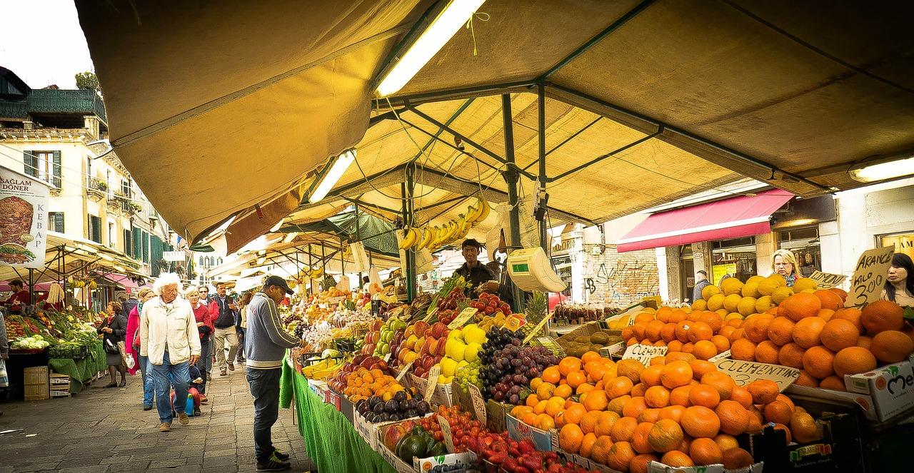 vegetable-market-337971_1280