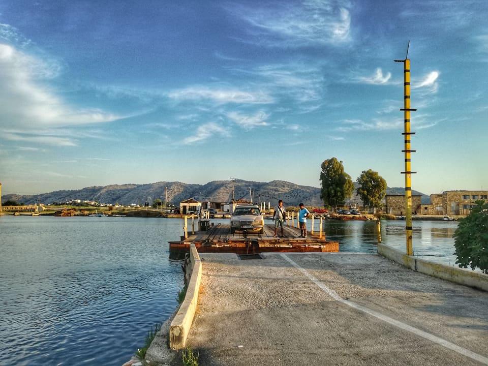 viaggiare in albania