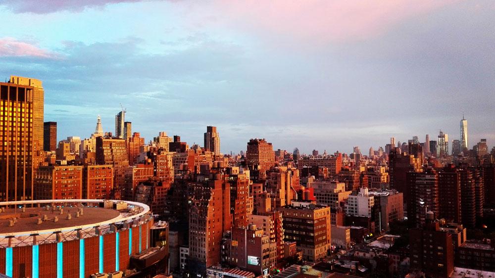 vista-di-new-york
